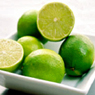 Properties and use of the essential oil of Lime